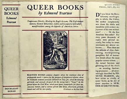 queer books
