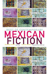 the best of contemporary mexican fiction