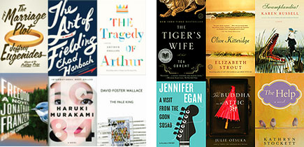 male-female-book-covers