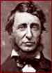 Mr. Thoreau