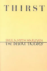 Thirst: The Desert Trilogy
