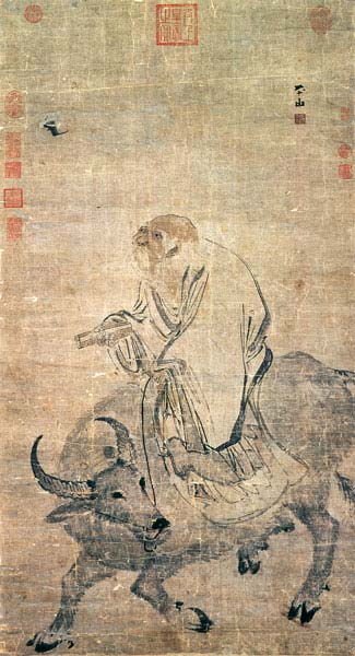"The image ""http://www.rightreading.com/writing/taoism-images/laozi-on-an-ox.jpg"" cannot be displayed, because it contains errors."