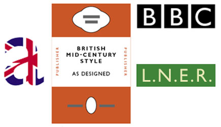 examples of gill sans