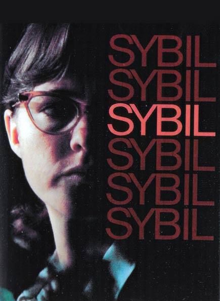 sybil: translator?