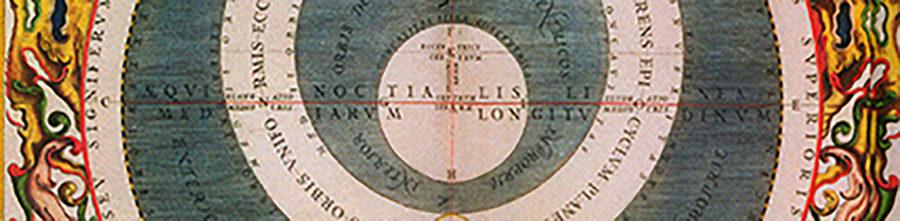 detail from Harmonia Macrocosmica