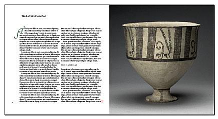 persian ceramics essay spread